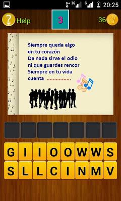 Guess - VIOLETTA LOVERS - screenshot