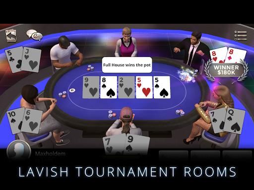 CasinoLife Poker android2mod screenshots 7
