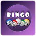 Bingo Classic icon