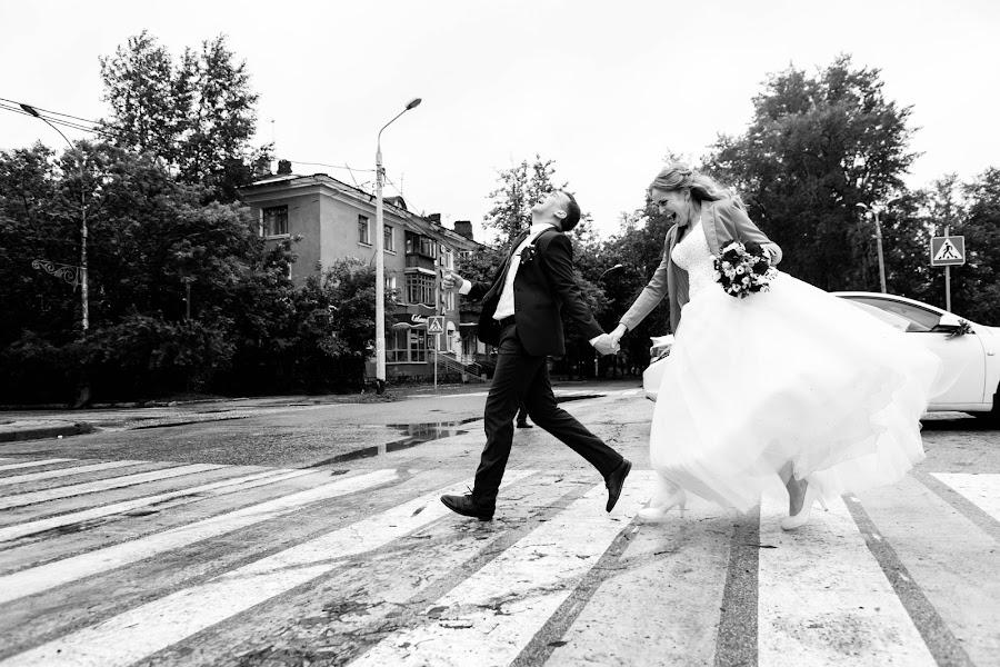 Свадебный фотограф Лена Белински (lenabell). Фотография от 04.08.2017