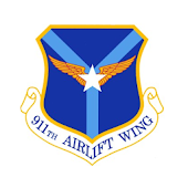 911th Airlift Wing AFRC