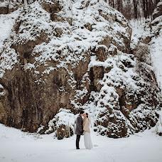 Fotografer pernikahan Agnieszka Gofron (agnieszkagofron). Foto tanggal 02.05.2019
