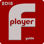 Free Free Flash Player for Android Guide APK for Windows 8