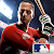 MLB Home Run Derby   file APK for Gaming PC/PS3/PS4 Smart TV