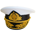 Вопросы ГИМС Маломерное парусное судно icon
