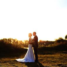 Wedding photographer Olga Veremchuk (overemchuk). Photo of 07.11.2016