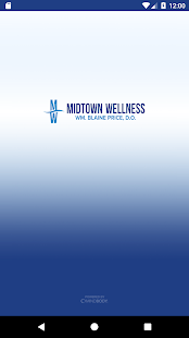 Midtown Wellness - náhled