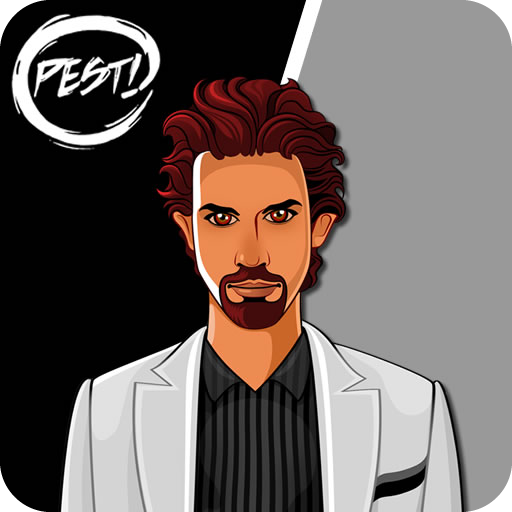 Mister Cras.. file APK for Gaming PC/PS3/PS4 Smart TV