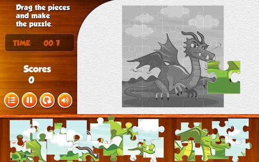 Exercises for Kids u2022 Vol.1 android2mod screenshots 8