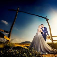 Fotografo di matrimoni Rita Szerdahelyi (szerdahelyirita). Foto del 21.06.2019