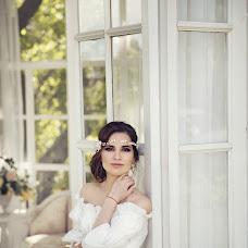 Wedding photographer Anzhelika Kvarc (Likakvarc). Photo of 20.06.2017