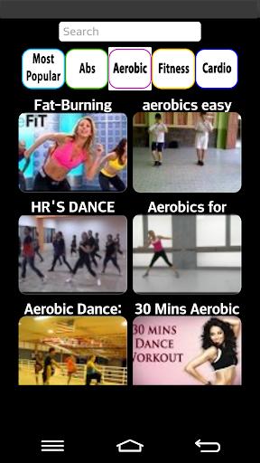 玩免費健康APP|下載健身应用程序 app不用錢|硬是要APP