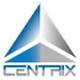 Centrix Customer