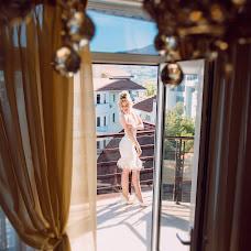 Wedding photographer Aleksey Titov (titovph). Photo of 23.05.2017