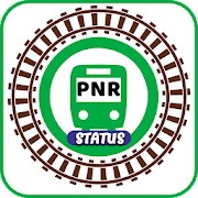 Pnr Status - Live Train Status - indian timetable