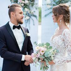 Wedding photographer Maksim Gorbunov (GorbunovMS). Photo of 14.12.2017