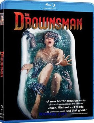 Baixar  The Drownsman   Legendado Download