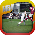 New Fifa 16 Tricks icon