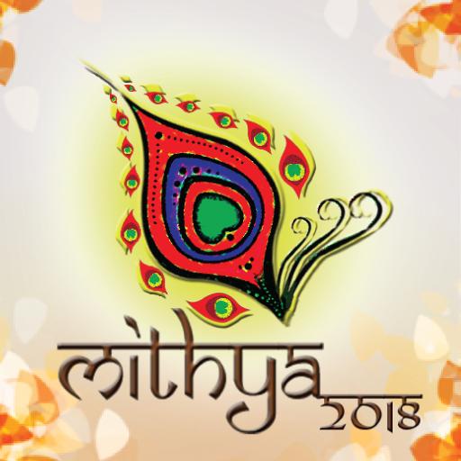 Mithya2k18