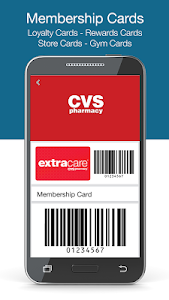 Digital Wallet screenshot 2