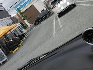 eKカスタム B11W H26 T-eassist 4WDのカスタム事例画像 3ダイヤ-LIFEさんの2018年08月08日14:12の投稿