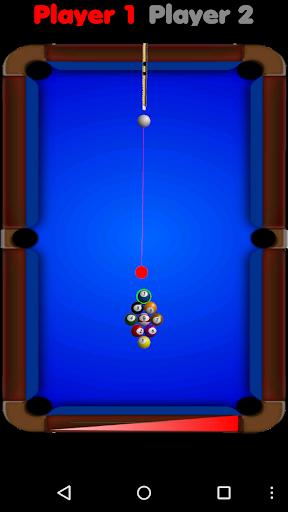 Pool Master Billar