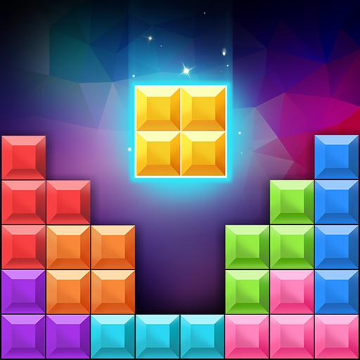 Blockpuz