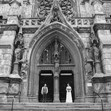 Wedding photographer Svetlana Adamchik (Adamchik). Photo of 11.06.2016