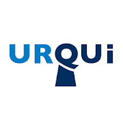 App URQUi - Key to Your Security APK for Windows Phone