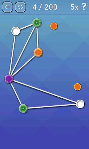 Color Net