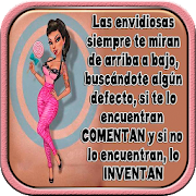 Frases Indirectas