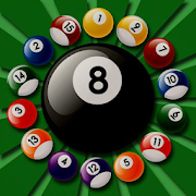 Billiards and snooker : Billiards pool Games free