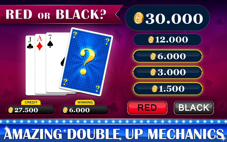best slot machines to play online mega spiele