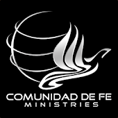 Comunidad De Fe Minitries