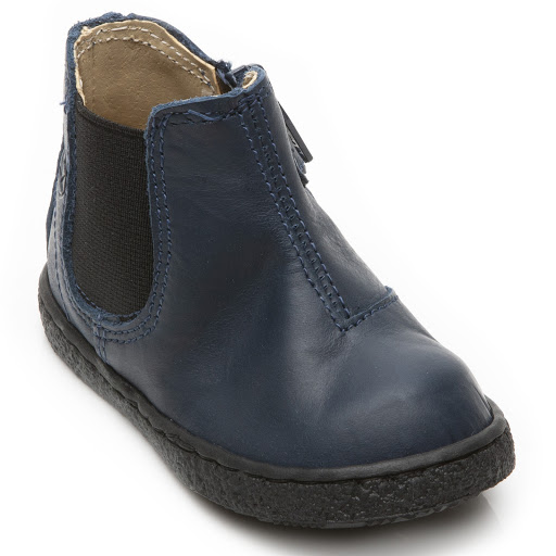 Thumbnail images of Step2wo Emmie - Chelsea Boot