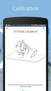 SwiftCam for Camera - náhled