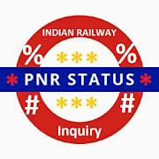 PNR Status Check Fast