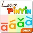 Learn Pinyin APK