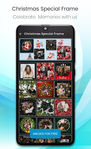 Photo Collage Maker -Picmix screenshot 2