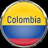 COLOMBIA - Juego de  Ciudades Capitales APK