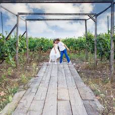 Wedding photographer Andreea Ion (AndreeaIon). Photo of 17.02.2018