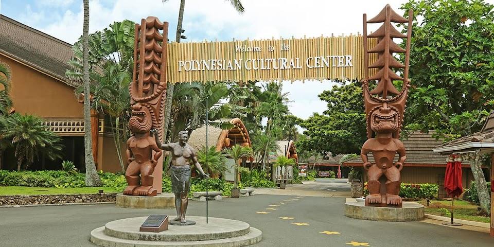 Polynesian-Cultural-Center-Entrance-1200x600