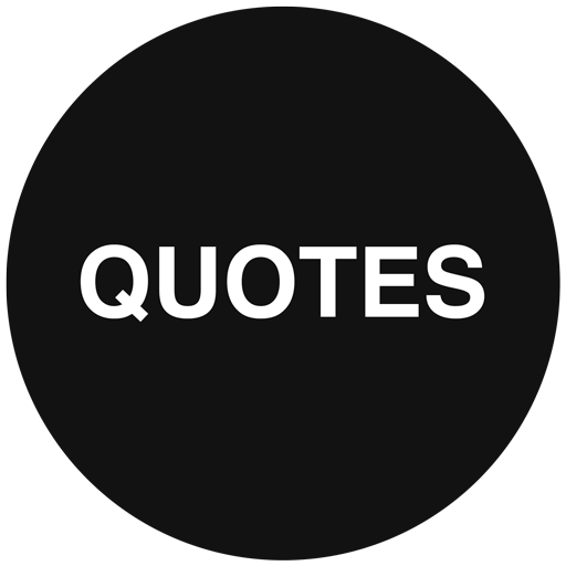 Quotes Motivational Wallpapers file APK for Gaming PC/PS3/PS4 Smart TV