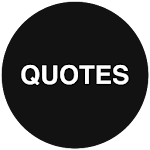 Quotes Motivational Wallpapers Icon
