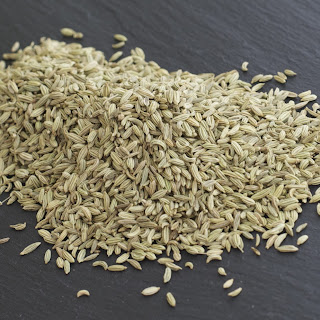 Fennel Spice Mix