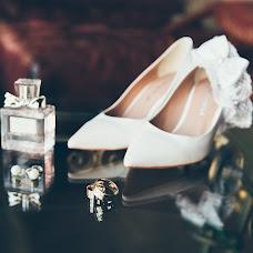Wedding photographer Yuliya Nastenkova (impi). Photo of 19.11.2015