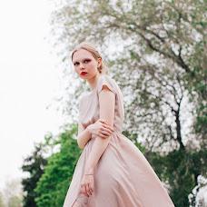 Wedding photographer Fatima Shvec (Fatimakalo). Photo of 24.05.2018