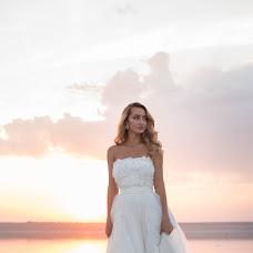 Wedding photographer Olga Klochanko (OlgaKlochanko). Photo of 25.04.2016