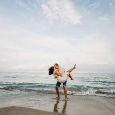 Wedding photographer Irina Moshnyackaya (imoshphoto). Photo of 01.08.2017