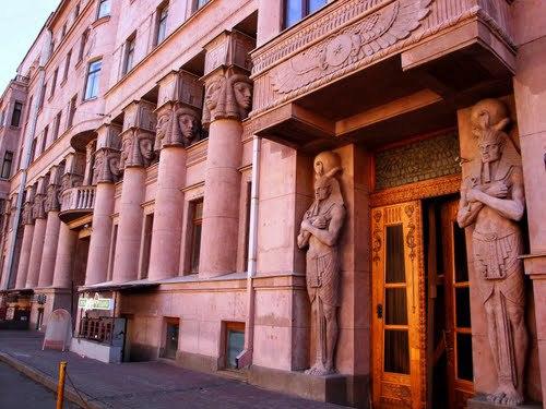 египетский дом.jpg